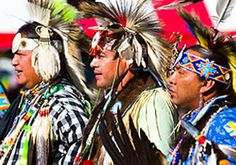 24th Annual Fort Omaha Intertribal Powwow  September 12, 2015 Location: Metropolitan Community College Fort Omaha Campus Address: 5730 N 30th St, Omaha, NE 68111 Times: 1-7:30pm Admission: Free