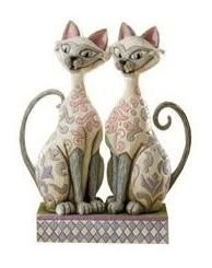 Disney Cats, Scheming Suitors, Lady and the Tramp, 4007215