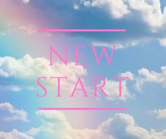 ZAPRASZAM ! https://paastyle.blogspot.com/  Nowy start, nowy blog, nowy wpis.