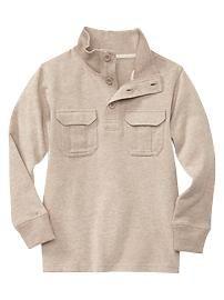 Kids Clothing: Boys Clothing: New: Action Stretch Denim   Gap