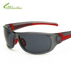 $5.81 (Buy here: https://alitems.com/g/1e8d114494ebda23ff8b16525dc3e8/?i=5&ulp=https%3A%2F%2Fwww.aliexpress.com%2Fitem%2FFashion-Brand-Sport-Sunglasses-Glasses-Men-Women-Sunglasses-Outdoor-Men-s-Women-s-Goggles-Eyewear-UV400%2F32785072968.html ) Fashion Brand Sport Sunglasses Glasses Men Women Sunglasses Outdoor Men's Women's Goggles Eyewear UV400 Sun Glasses Oculos for just $5.81