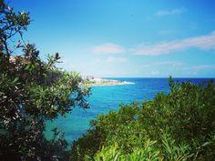 Sometime ago in lorne #oz #aussie #beach #sun #australia #lorne by xaccheus http://ift.tt/1IIGiLS