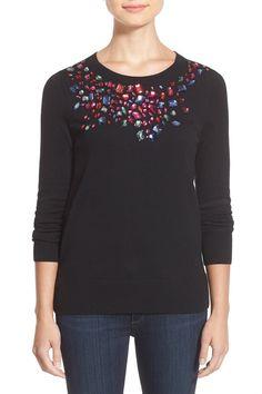 Sweater by Halogen