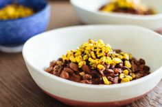 We are of the opinion that you can never have too much of a good thing. Chili is definitely a good thing in our...