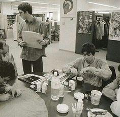 Liam Gallagher Oasis, Noel Gallagher, Oasis Music, Oasis Band, Liam And Noel, Primal Scream, Britpop, Best Rock, Paul Mccartney