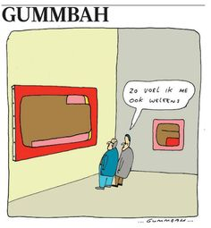gummbah vk 160115 Dutch Language, Things To Think About, Cartoons, Family Guy, Jokes, Lol, Feelings, Comics, Google