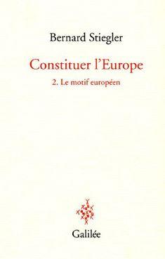 kappapdfebook libraa: 🚴 Télécharger PDF 🚴 Constituer l'Europe : Tome ... Europe, Jean Paul, Pdf Book, Windows 10, Books, Budget, Popular Books, Books Online, Playlists