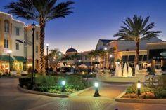 Bridge Street, Anna Maria Island, Florida