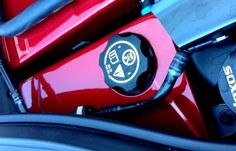 10eb87c9135bd913c2844dc1c8b213e5 come in c stingray 2014 2017 c7 corvette stingray chrome ignition switch our c7 Corvette C7 Stingray at soozxer.org