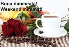 Imagini pentru cafeaua de weekend