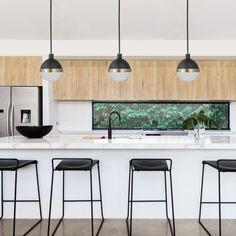 Compras en línea - Ropa de cama, muebles, electrodomésticos, joyería, ropa y Home Design, Interior Design, Interior Ideas, Interior Architecture, Layout Design, Design Ideas, Design Styles, Decor Styles, Design Inspiration