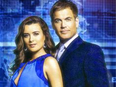 i miss NCIS do you coment belo to tell me!!!!!!!!!!!!!!!!!!!!!!!!!!!!!!!!!!!!!!!