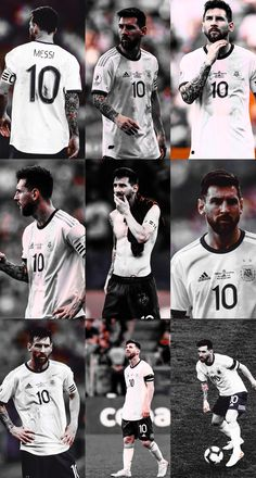 Messi 10, Messi Soccer, Best Football Players, Soccer Players, Lionel Messi Family, Fc Barcelona Wallpapers, Barcelona Team, European Soccer, Fc Chelsea