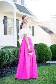 Madeline and Company Prom Giveaway