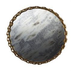 D18.5 Glass/Metal Tray 4EA/CTN