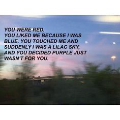 Pinterest ❤ liked on Polyvore featuring halsey, backgrounds, words, lyrics, quotes, text, pictures, phrase, filler and saying