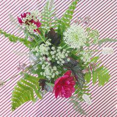 Ihanaa juhannusta! ♥️ @oravankesapesa #oravankesäpesä #bloomingseason #pakahdun #pursuepretty #flowersgivemepower  #flowerpower #moodforfloral #summermood #flower_perfection #botanicaldreamers #botanicalpickmeup #chooselovely #flowertherapy #vintagefinds #midsummerdream #midsummermagic Flower Power, Plants, Instagram, Plant, Planets