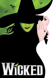 Must see Wicked The Musical in 2015
