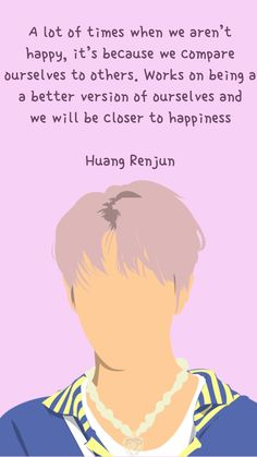 K Quotes, Mood Quotes, Self Quotes, Positive Quotes, Life Quotes, K Wallpaper, Wallpaper Quotes, Nct 127, Korean Quotes