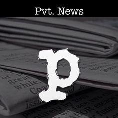 R U Familiar ?  Pvt. News http://ift.tt/1CeNjph Or Google #PvtNews