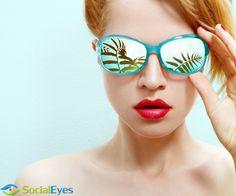 Sunglasses! #optometry