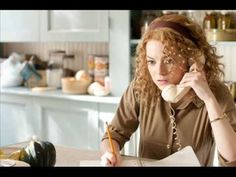 The help aibileen essay outline The novel The Help by Kathryn Stockett takes place in Jackson. But the help always knows (Stockett Aibileen goes the extra. Emma Stone The Help, Allison Janney, Story People, Southern Women, Southern Belle, Jessica Chastain, Great Movies, Awesome Movies, Her Hair