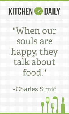 37 Best Food For Your Thoughts Images Food Quotes Food Funniest