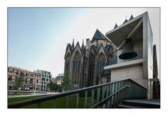 Gent krijgt Zoover(6) -award als beste hotelstad van ... (Gent)