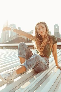 32 Best Grunge Outfits to Wear Everyday Winter Outfits For Teen Girls, Outfits Winter, Casual School Outfits, Trendy Summer Outfits, Cute Comfy Outfits, Teen Fashion Outfits, Trendy Teen Fashion, Cute Modest Outfits, Spring School Outfits