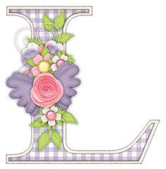 http://www.microsofttranslator.com/bv.aspx?from=&to=en&a=http%3A%2F%2Fwww.silvitablanco.com.ar%2Fspring%2Falfa-elementos-cards.htm