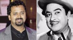Many directors wanted to make biopic on Kishore Kumar: Nikhil Advani