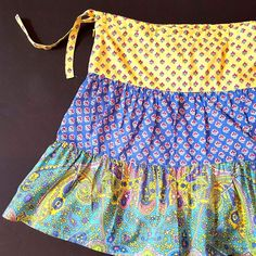 Girls' Clothing (newborn-5t) Nwt Gymboree Splash Khaki Embroidered Shells Starfish Skirt,skort Girl Sz 3