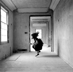 The End Starts Here- Rodney Smith