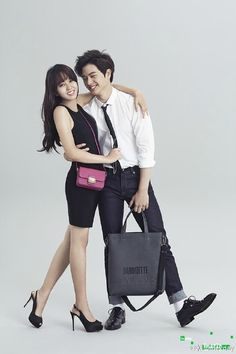 Kim SooHyun & Sungjae (BTOB)Plz you both very always together Korean Actresses, Korean Actors, Actors & Actresses, Korean Dramas, Asian Actors, Sungjae Btob, Minhyuk, Sung Hyun, Sung Jae