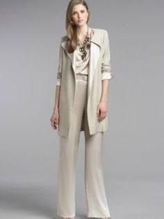 Pantolonlu Abiye Modeli Tasarimci Giyim Moda Stilleri Model
