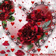 LOVE , PEACE AND HARMONY TO MY DEAR FRIENDS......... GINO ~~~