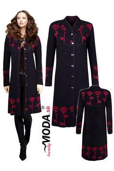 Elegantný a nadčasový ! Blouse, Long Sleeve, Sleeves, Polyvore, Image, Women, Fashion, Moda, Women's