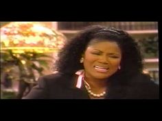 Cindy Trimm: Interview With Juanita Bynum ( Great! Benny Hinn, African American Museum, Spiritual Prayers, Civil Wars, Body Suit Outfits, Power Of Prayer, Black Girls Rock, Lace Bodysuit, Life Changing