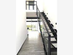 Casa en venta Fracc. Real Campestre , Centro, Tabasco, México $2,950,000 MXN | MX16-CK3623