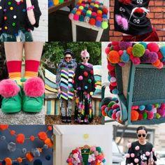 FUR BALL #print #pattern #fashion #inspiration #art #trendforecaster #fashionforecaster #blogger #trendwatch #textile #textiledesign #printdesign #style #surfacedesign #fashion #trend #color #inspiration #design #create #generate #patterncurator #lovegoyogapants