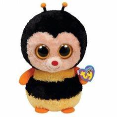 aaa2acf602c Beanie Babies Teddies TY Toys Christmas Vintage New Birthday - Zippy Turtle