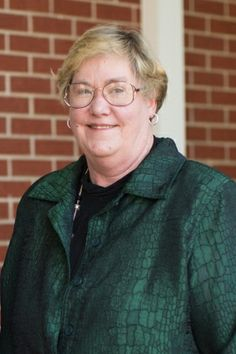 Mary Jean Padgett Retiring as Mississippi College Nursing Dean | Mississippi College