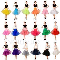 New Fancy Net Petticoat Skirt Crinoline Underskirt Short Tutu Slips  NORIVIIQ  HalfSlip Bridal Skirts c508e5845312