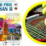 Super Tennis a #Marrakech
