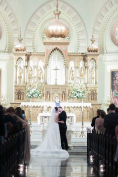 how to decorate for a wedding wedding ceremony ideas on wedding ceremonies 4914