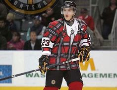 check out these Kingston frontenacs Don Cherry jerseys Other Hockey: OHL, NHL, International Don Cherry, Hockey Sweater, Hockey Shirts, Hockey Gloves, Sports Uniforms, Sport Quotes, Hockey Players, Ice Hockey, Kingston