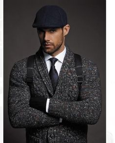 3ef1a603 45 Best Men's Fashion images | Man fashion, Man style, Male style