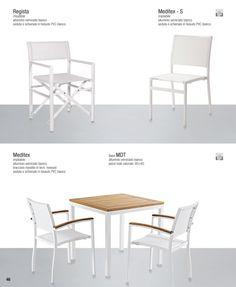 catalogo-forniture-online - MASONI