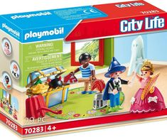 Play Mobile, Playmobil France, Playmobil City, Nickelodeon Videos, Scooby Doo, Preschool Toys, New Gadgets, Lol Dolls, Girl Hair Bows