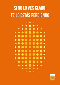 Propuesta Cervecear Certamen Creativo 2014. Marcela Ordóñez Sánchez